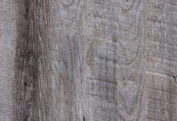 Timeless Plank *1101 Tavern* Sample