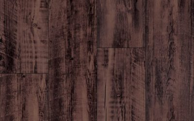 Harbor Plank *2002 Tea Party Brown* Sample