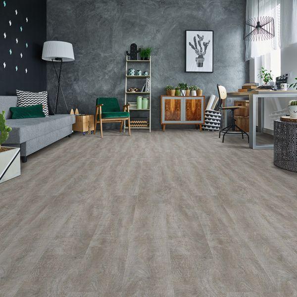 Southwind-Timberland-Waterproof-Flooring-Casselton-ND