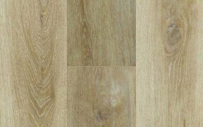 Southwind Majestic Plank *6101 Timeless*