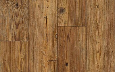 Loose Lay Plank *8006 Victorian Pine* Sample