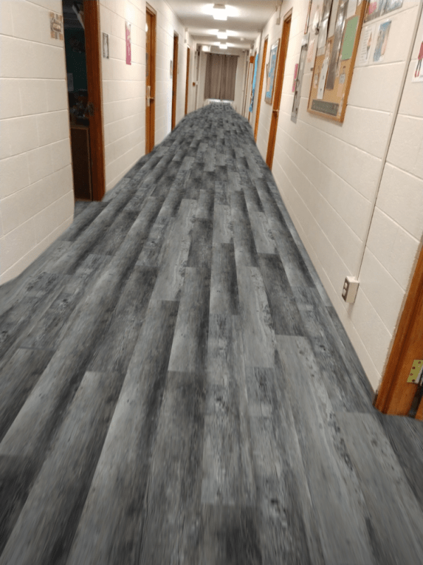 Southwind-Waterproof-Flooring-Authentic-Plank-Highland-Gray-1