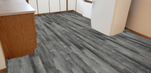 Southwind-Waterproof-Flooring-Authentic-Plank-Highland-Gray-2