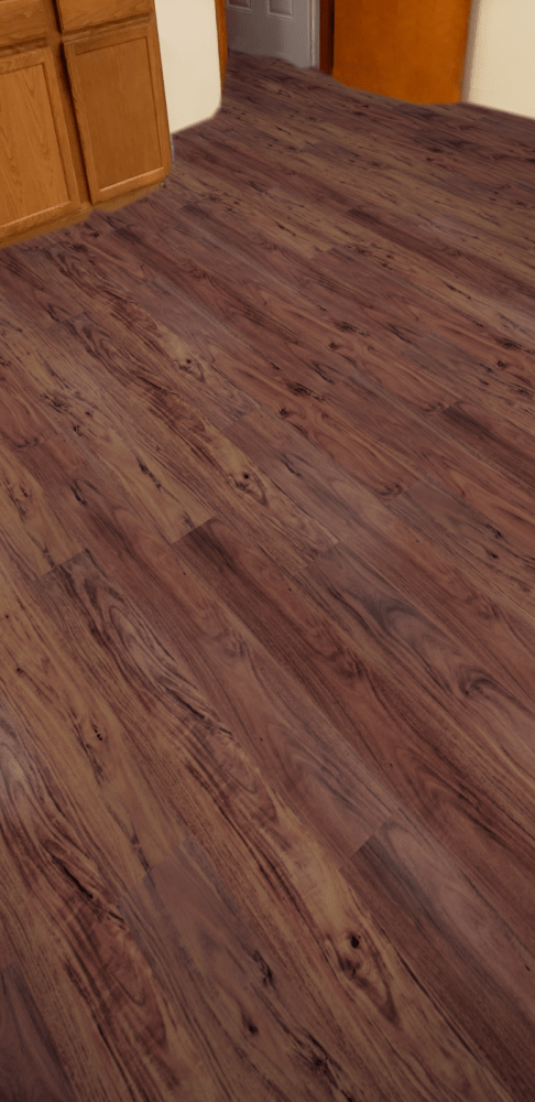 Southwind-Waterproof-Flooring-Colonail-Plank-Honey-2