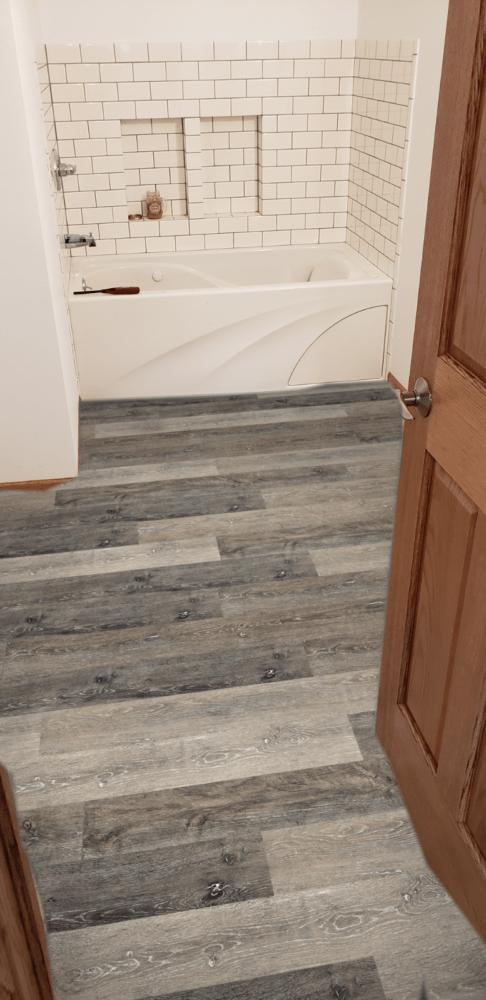 Southwind-Waterproof-Flooring-Colonail-Plank-Lumber-Yard-2