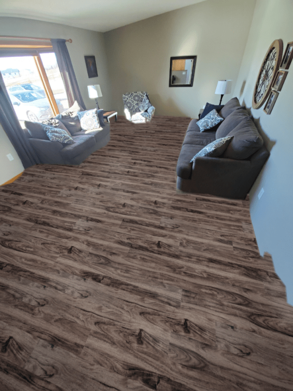 Southwind-Waterproof-Flooring-Colonail-Plank-Weathered-Acacia-1