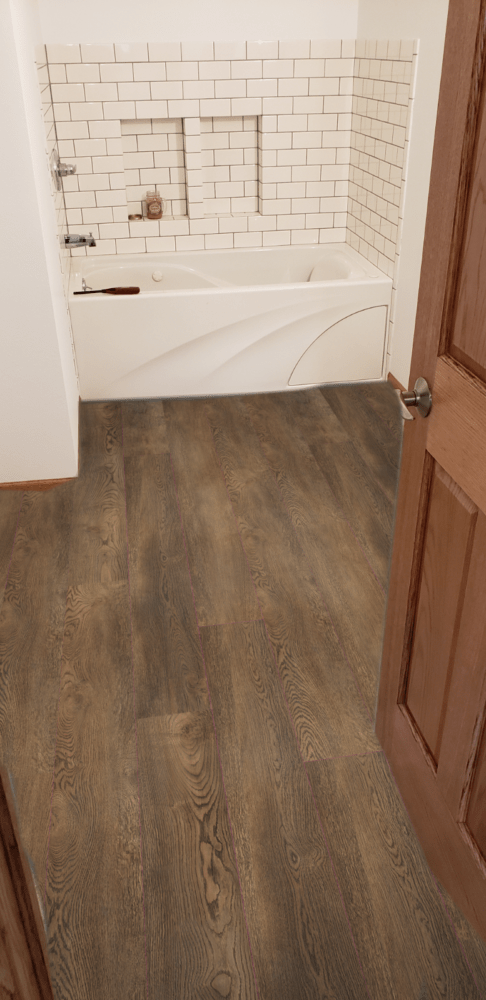 Southwind-Waterproof-Flooring-Equity-Plank-Saddle-1