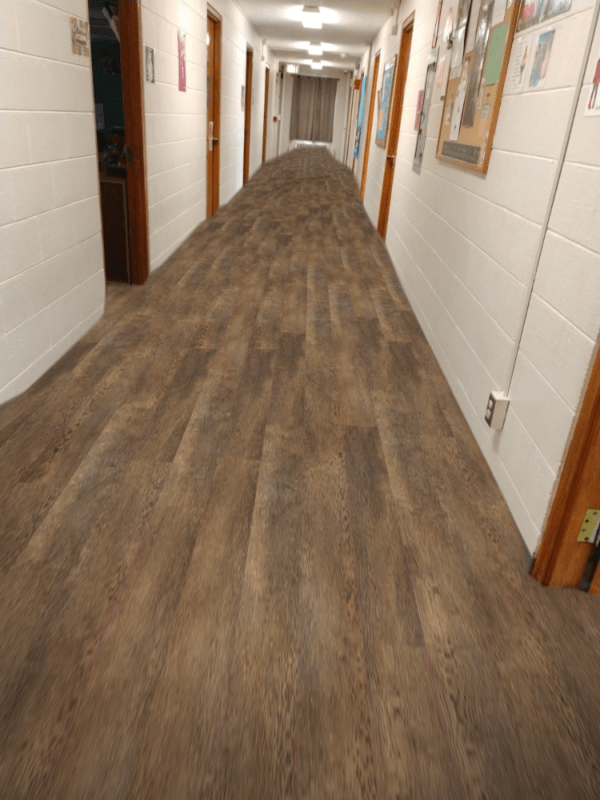 Southwind-Waterproof-Flooring-Equity-Plank-Saddle-2