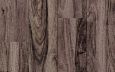 Colonial Plank *1006 Weathered Acacia*