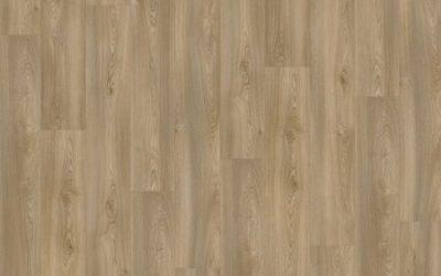 Beauflor Pure Col. Oak Fawn 611M Sample