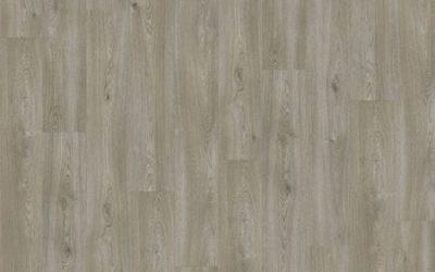 Beauflor Pure Col. Oak Mist 966M Sample