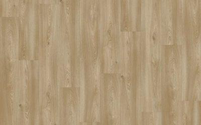 Beauflor Pure Col. Oak Sand 216M Sample
