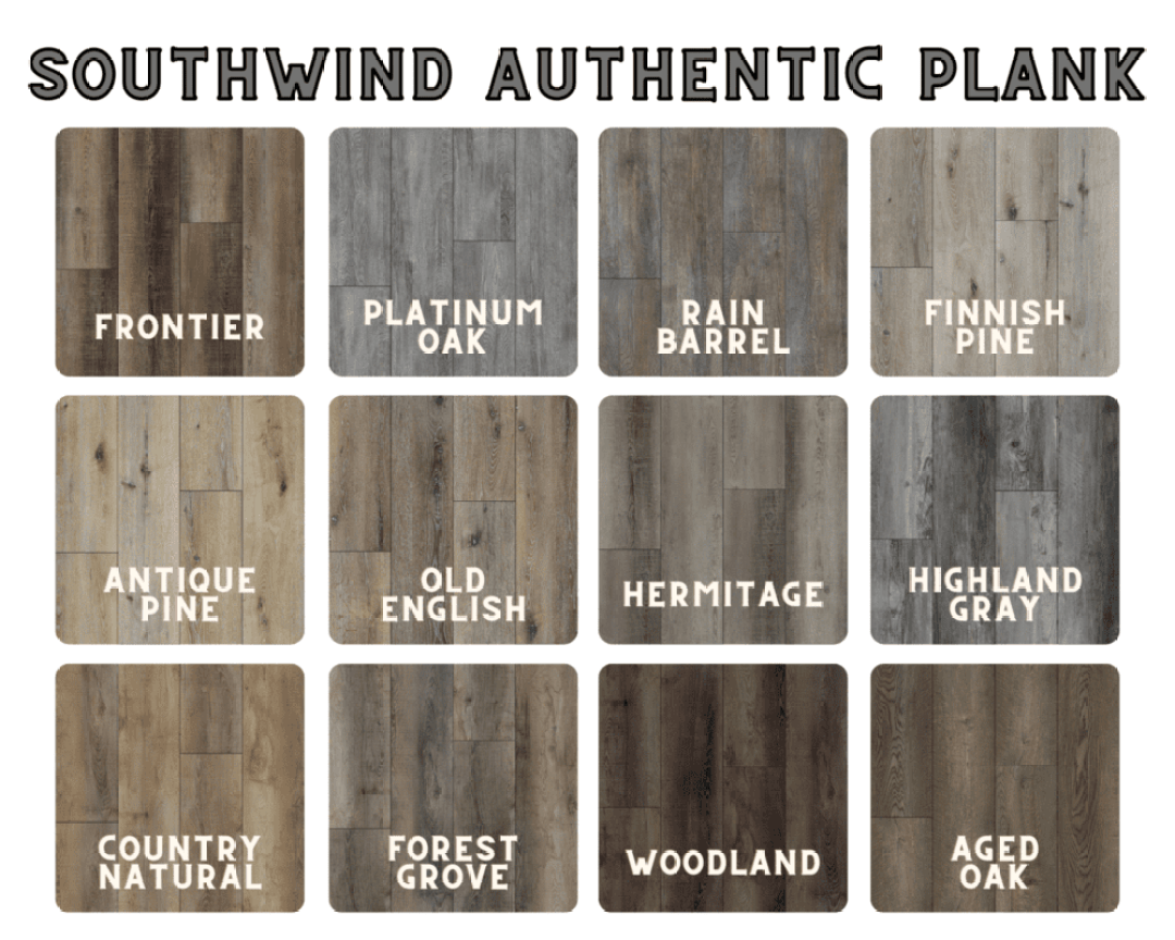 Southwind-Authentic-Plank