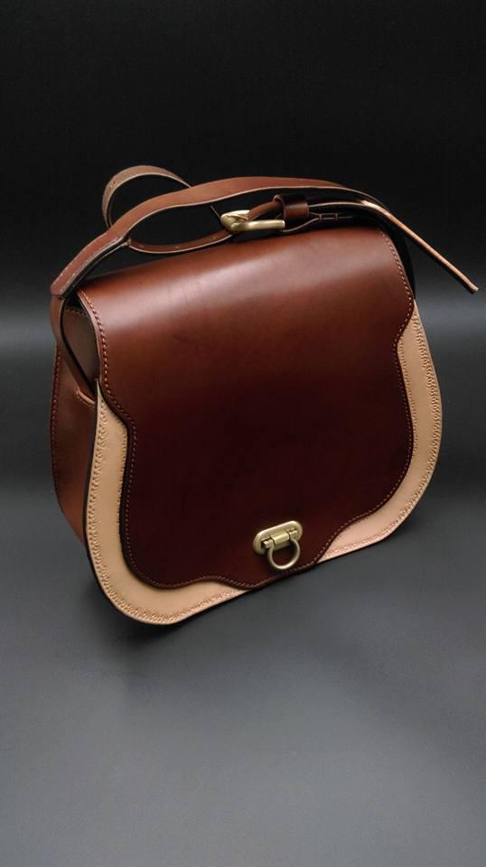 sac cartouchière