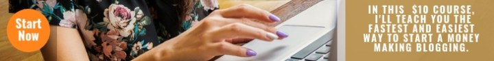Easy Ways To Make Money Blogging