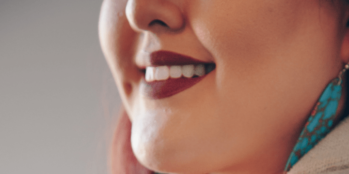 Bright Smile 101: Routines For Whitening Teeth Naturally
