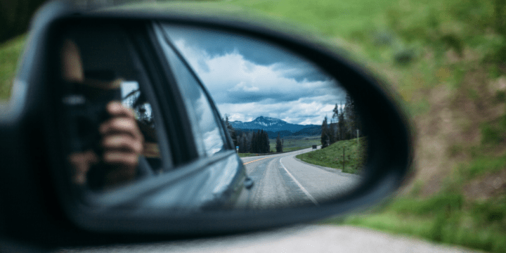 How to Help Keep Your Teen Driver Safe on the Road