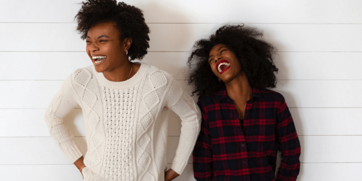 5 Healthy Habits to Adopt in 2019 (3)