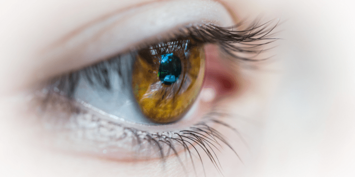 Types of Contact Lenses_ Which One Is Right for You_ (2)