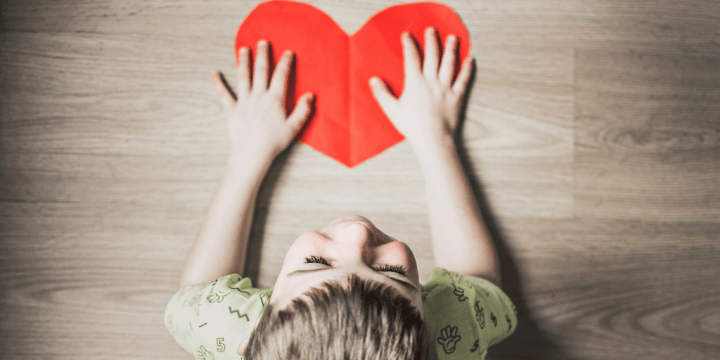 Finding the Right Daycare Center for Your Child