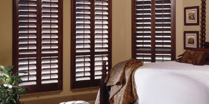 The Critical Perspectives of Plantation Shutters: Creating an All New Home Look