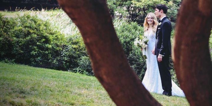 5 Wedding Planning Tips