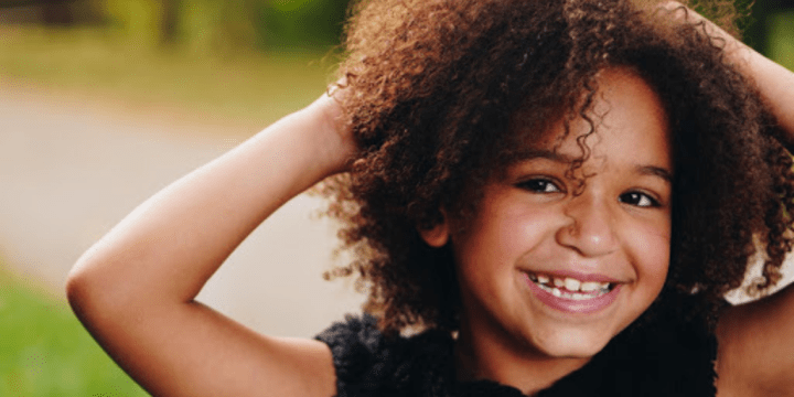 How To Teach Your Kids Healthy Dental Habits