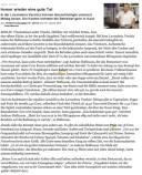 AHGZ Artikel