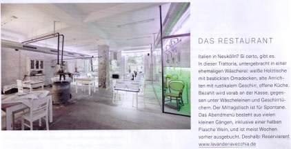 BMW Magazin 1-2012