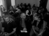 Lavapiés Diverso 2015 | Proyección especial del documental 'El chivo' | Espacio B | Lavapiés - Madrid | 22/11/2015 | 10