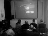 Lavapiés Diverso 2015 | Proyección especial del documental 'El chivo' | Espacio B | Lavapiés - Madrid | 22/11/2015 | 8