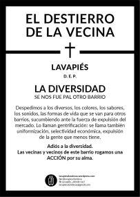 a3_convocatoria-01