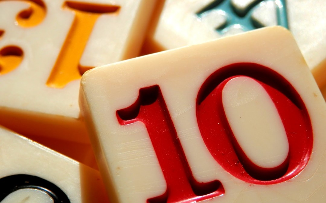 Ten Must Know Marketing Automation Stats by Salesforce