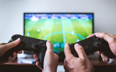 This Is How the Gaming Industry Uses Customer Relationship Management & Here's What We Can Learn From It.