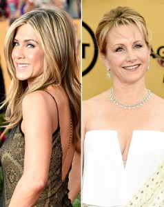 1422242283_jennifer-aniston-gabrielle-cartieres-441