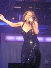 170px-Mariah_Carey_We_Belong_Together_Angels_Advocate_US-2