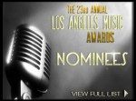 nominees_mic-4