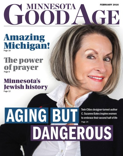 mn_good_age_Cover