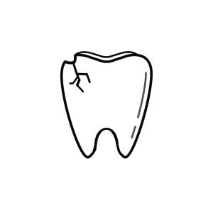 Dentist in Prospect