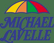 Michael Lavelle Logo