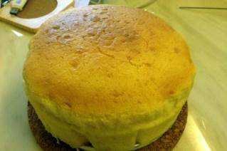PIC11072_Cotton_Cheesecake