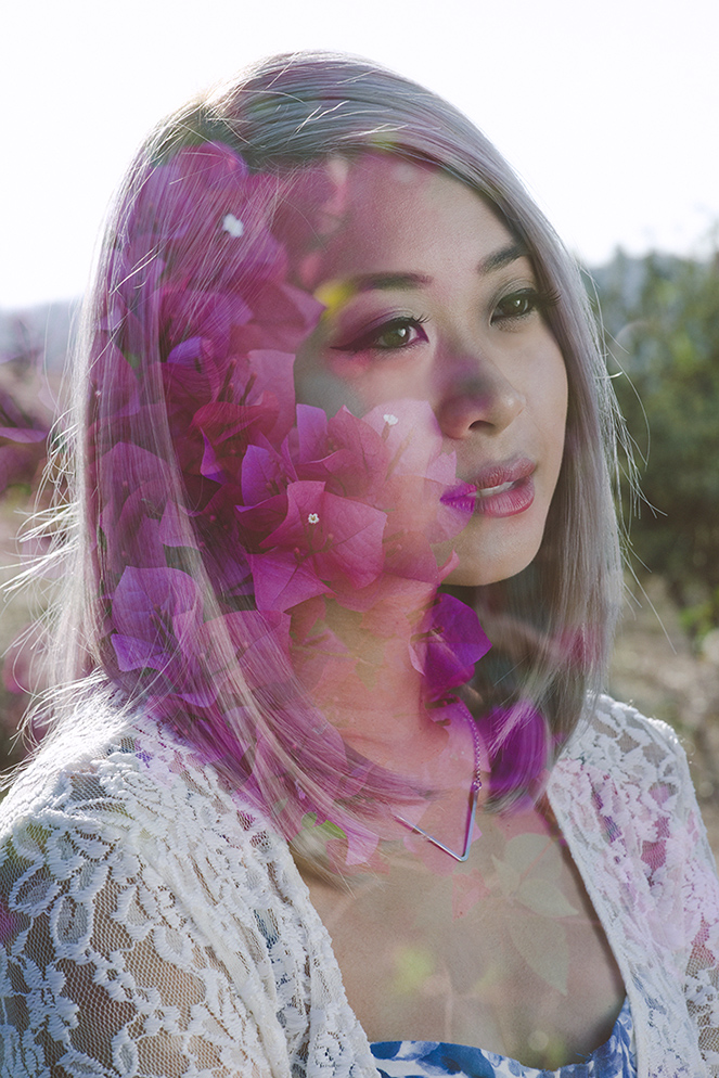 Aileen Xu - Lavendaire - Daniel Nguyen 5