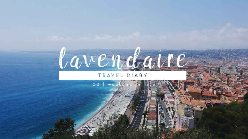 Travel Diary 03 TH