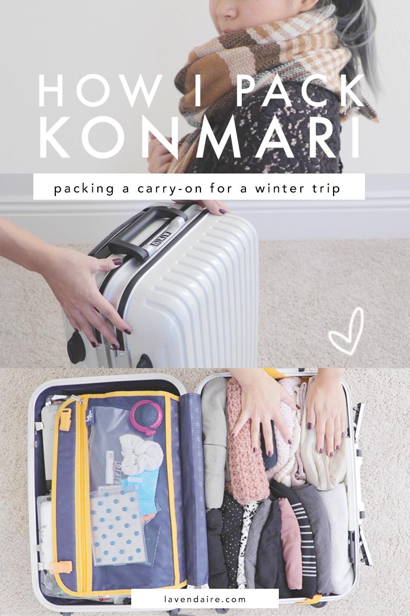 konmari-packing-vc-lavendaire