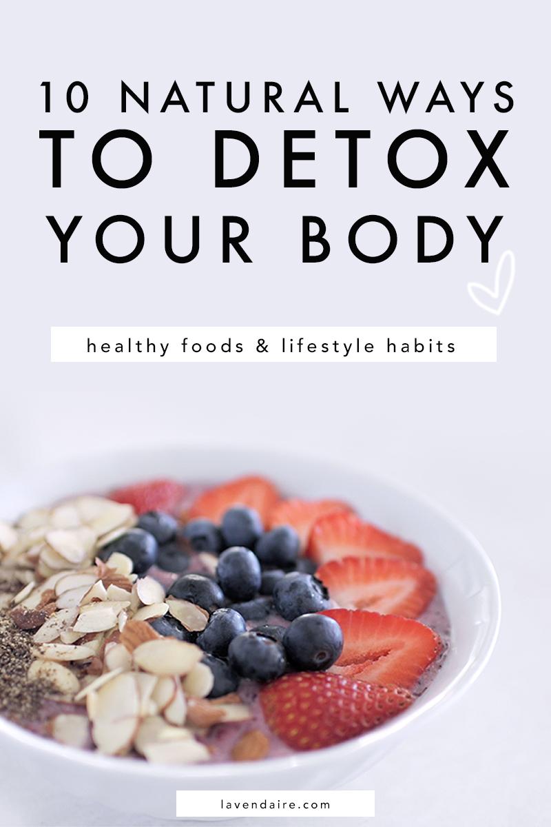 detox-lavendaire