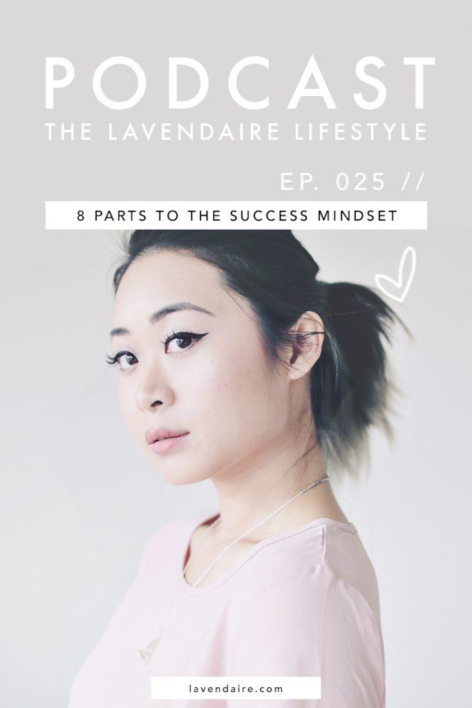 podcast-lavendaire-success