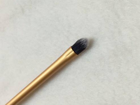 Detailer Brush 2