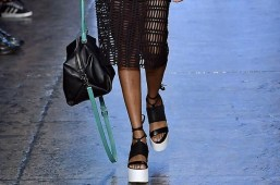 NYFW SS15 shoes 12