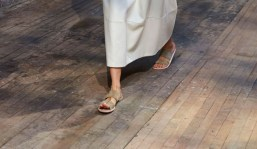 NYFW SS15 shoes 13