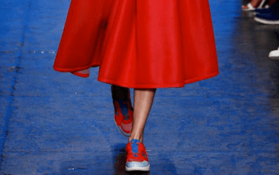 NYFW SS15 shoes 14